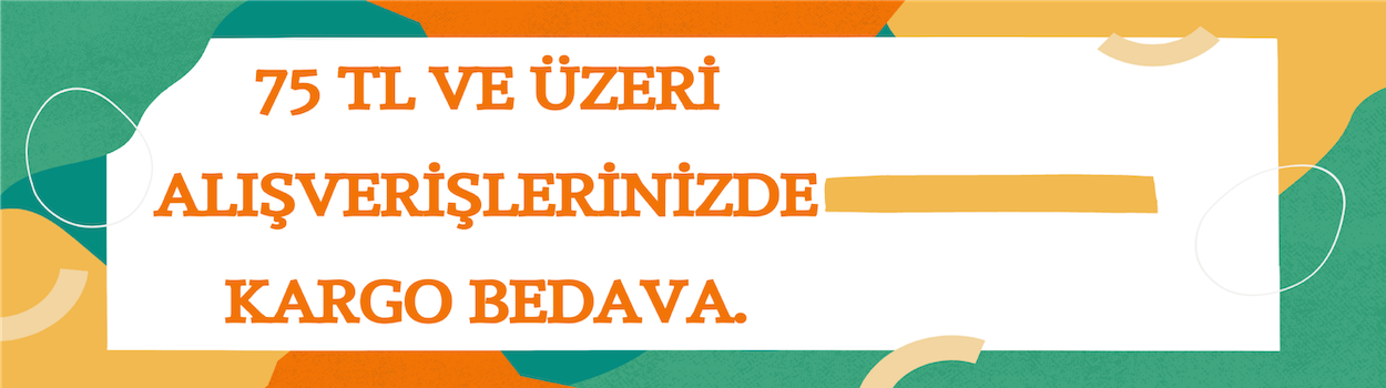 web_banner_deneme_2