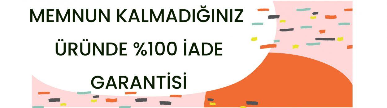 web_banner_memnun_210830